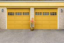 Garage Door And Opener Norton, MA 508-469-9316